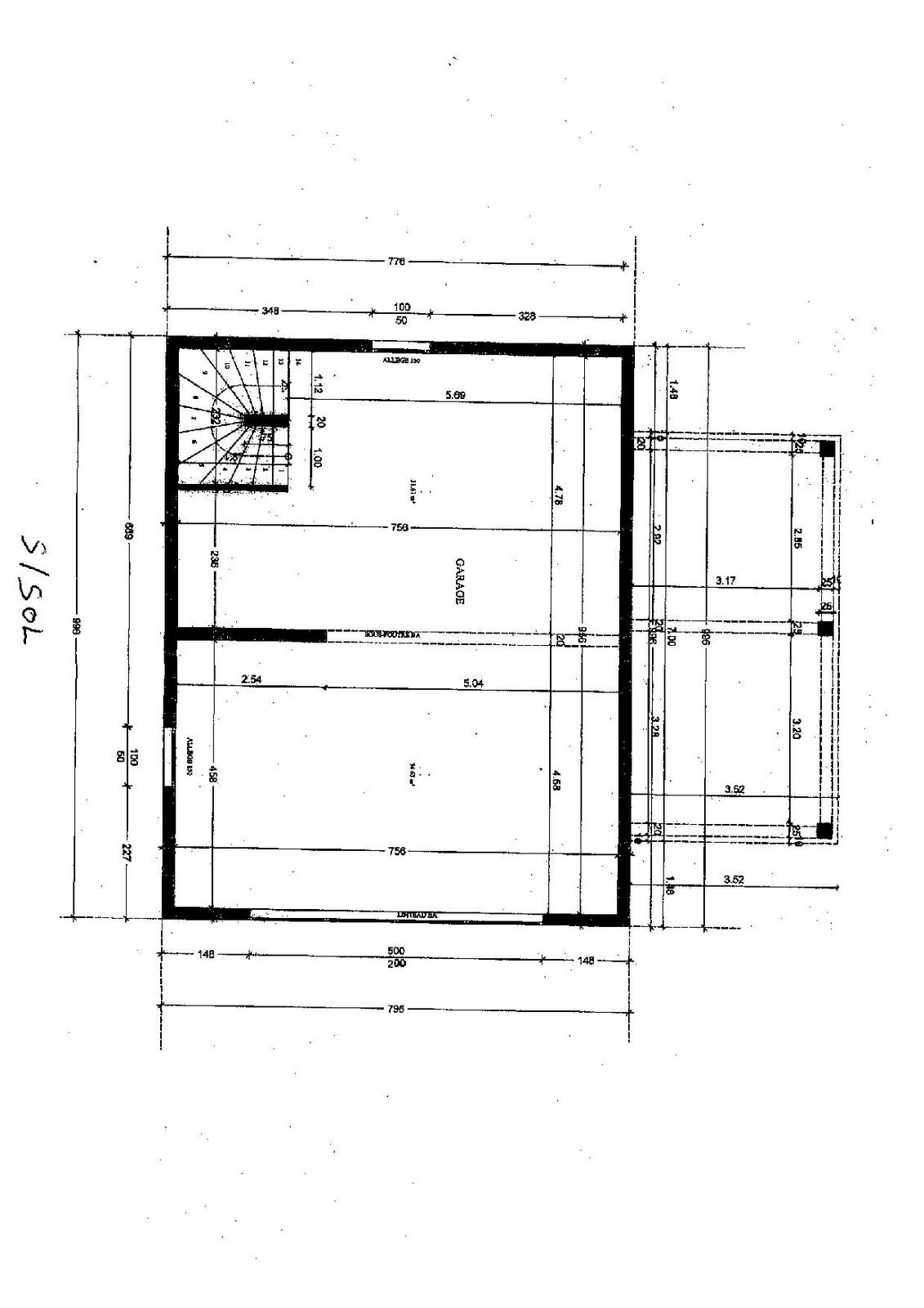 maison ossature bois alsace ernolsheim bruche pr s de molsheim plan de la maison. Black Bedroom Furniture Sets. Home Design Ideas