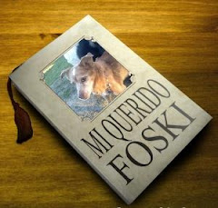 Mi querido Foski