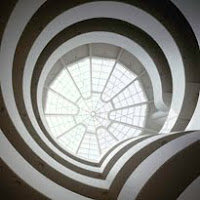 GUGGENHEIM MUSEUM (90th Street & 5th Ave)