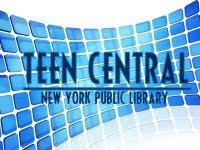 Teen Writer's Club @NYPL