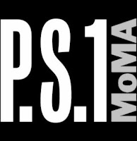P.S. 1 is MoMa's Queens Spot for New Art & Performance