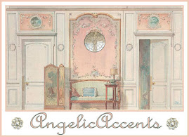 ANGELIC ACCENTS listings on eBay