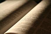 LEITURA - Não deixe de ler!!!