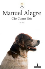 Cão como nós