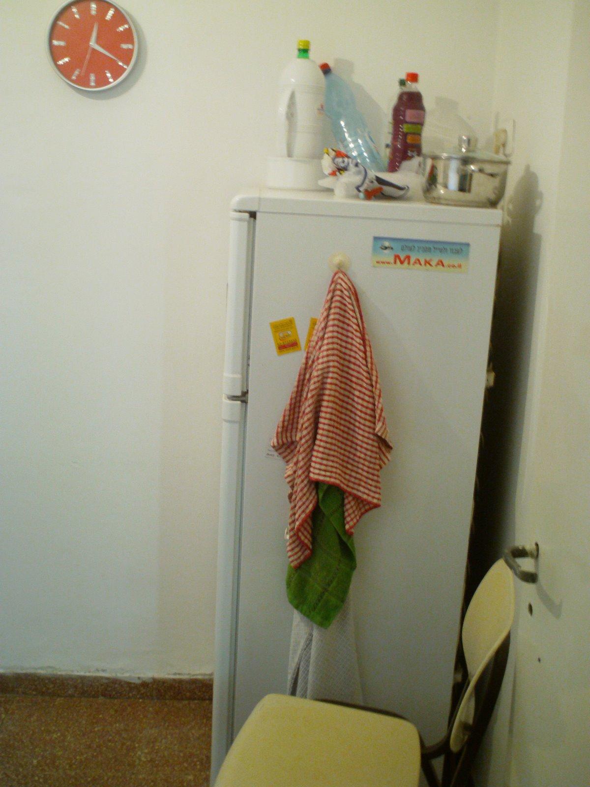 [5+-+Kitchen+2.JPG]