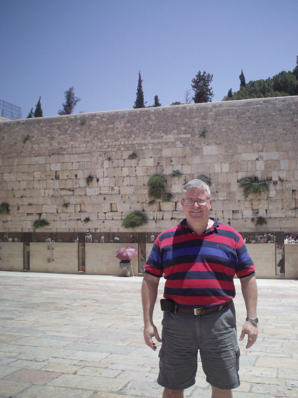 [My+first+visit+to+kotel+as+toshav+yisrael.JPG]