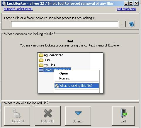 how to get file exployer to run in safe mode