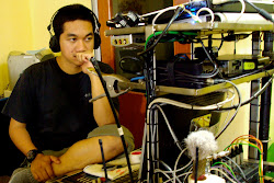AD-Audio @ Soundman Department