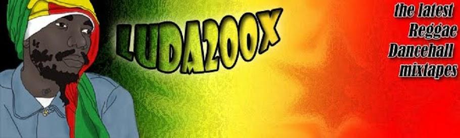 luda200x