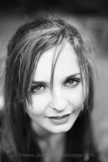 Portraits: by Jean Lannen Images