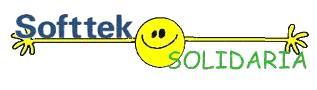 Fundacion Solidaria