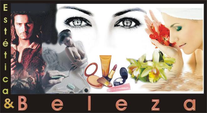 Estética & Beleza
