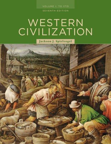 western civilization research paper topics