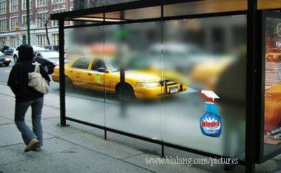 Creative Ads @ hot pictures