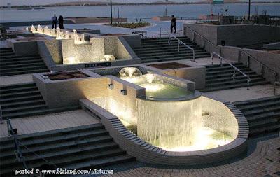 Abu Dhabi pics @ hot