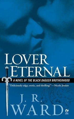 Вечна любов (книга втора) N174457