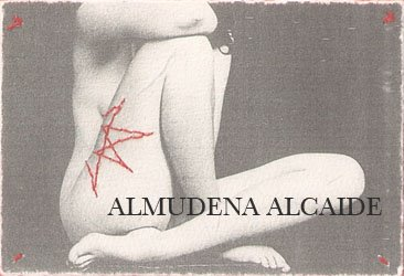 ALMUDENA ALCAIDE