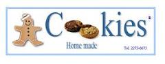 Te gustan las galletas?