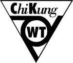 Cosa è il ChiKung?