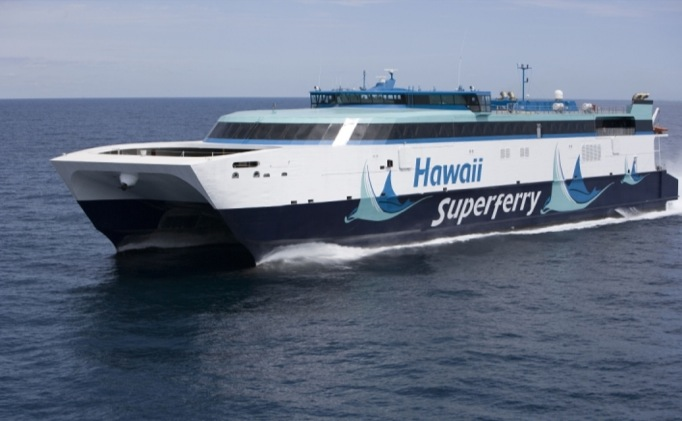superferry1.jpg
