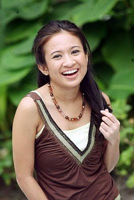 Biodata Pelakon Juliana Ibrahim