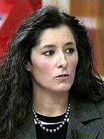 Ramona Maneiro der hjalp Ramón Sampedro med selvmord