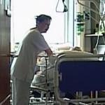 Sygepleje