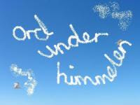 Ord Under Himlen