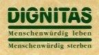 Dignitas - Et værdigt liv - En værdig død