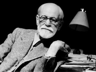 Documentaire freud