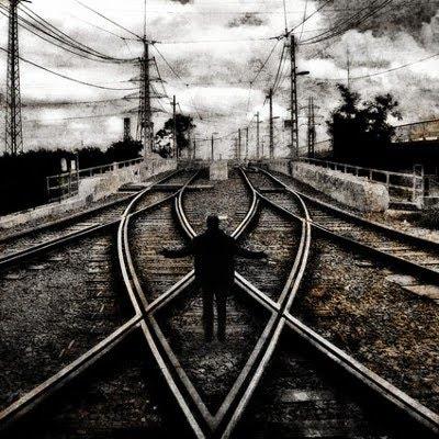 Suicide Apocalypse