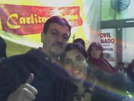 El mastro Dario Zanco
