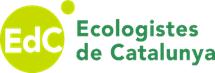 Ecologistes de Catalunya