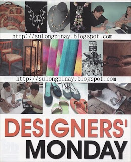 designers' monday