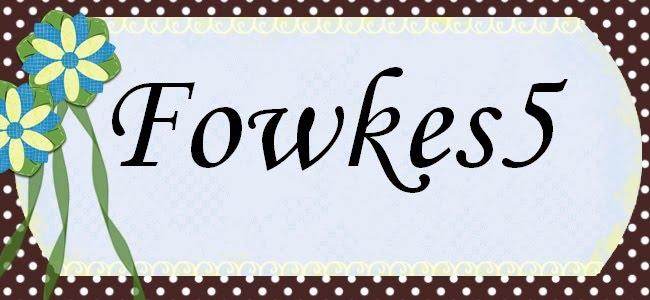 Fowkes5