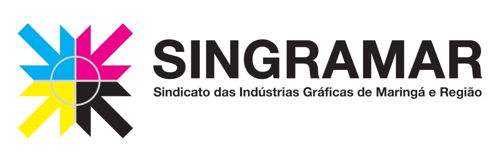 Blog do Singramar