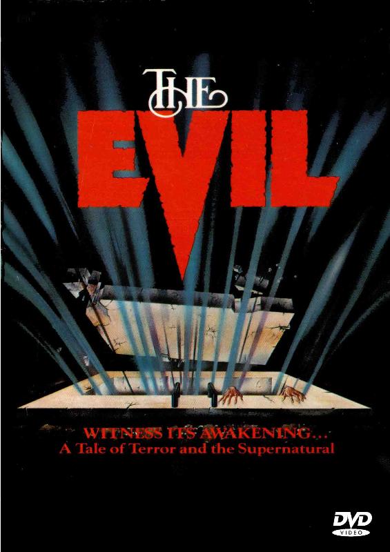 movie the evil clergyman movie