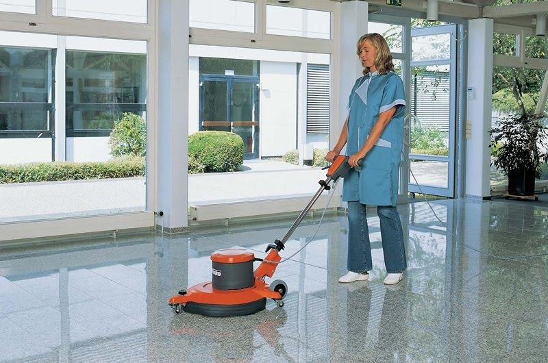 Limpieza klin servicios de limpieza para oficinas y casas - Servicio de limpieza para casas ...