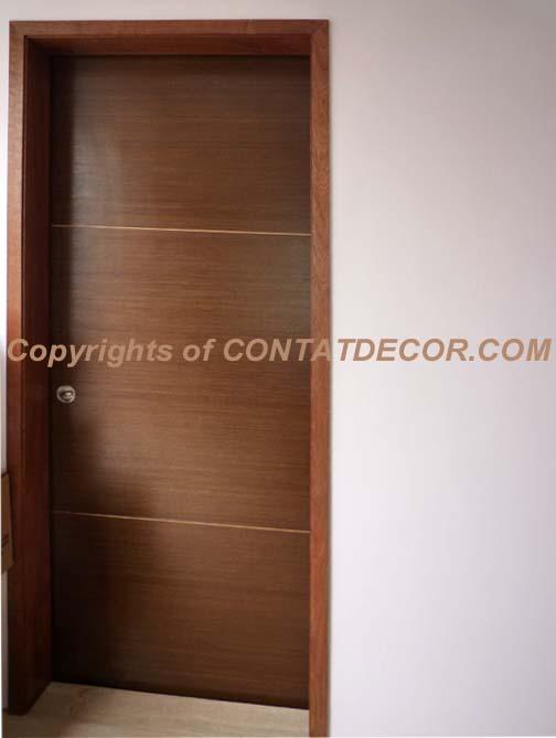 contatdecor projects and news