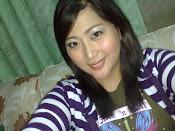 It's me