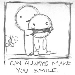 http://t2.gstatic.com/images?q=tbn:jVj-er2BlhxZvM:http://1.bp.blogspot.com/_DXNWY2dX7Wo/SBZK7Dps3VI/AAAAAAAAAiI/r2lm_QIfmgU/s400/Make+you+smile.jpg