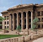 PSMF was developed at Harvard Medical School by Dr George Cahill  amp  Dr    Harvard Medical School Library