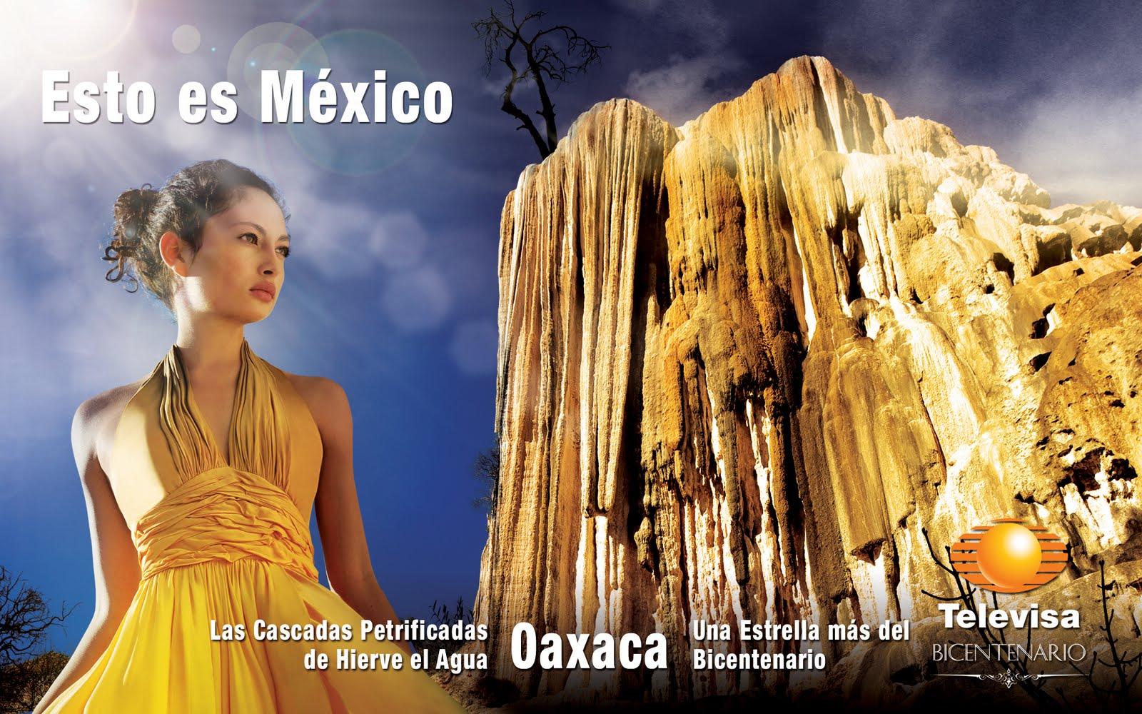 http://1.bp.blogspot.com/_DXPmhYwKhEA/TDzozQKNINI/AAAAAAAAABk/VVOdG6VuWls/s1600/Oaxacahierveagua.jpg