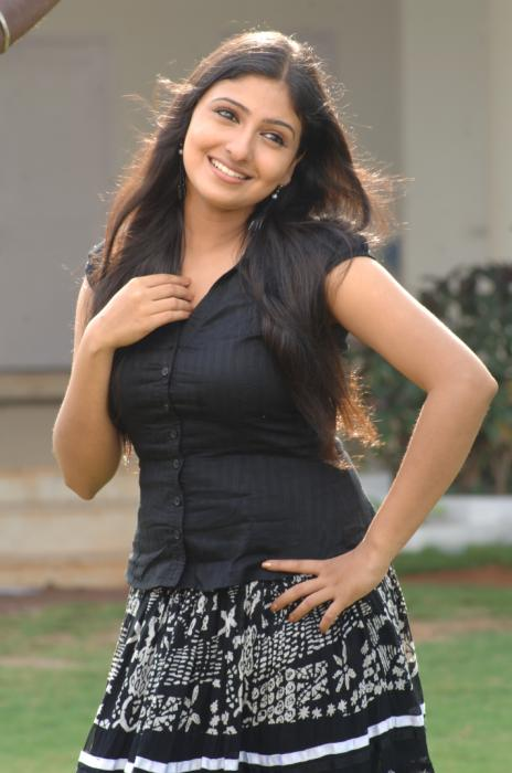 monica latest photos