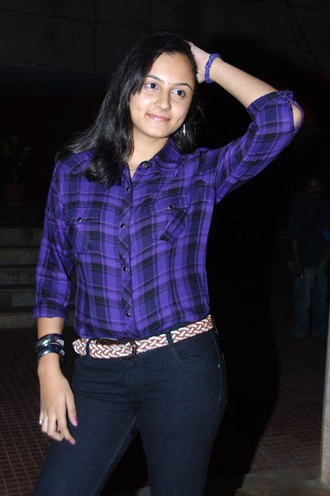 deepthi thimmaraju movie hot images