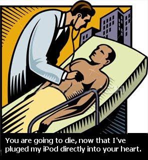 Illuminati Trend Zombie: Health Care Bill or Zombie Death