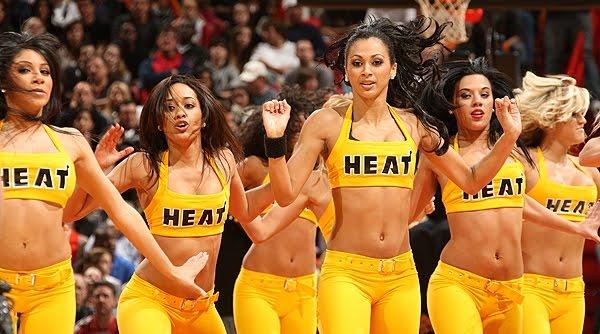 heat5.jpg