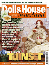 Dolls House Nederland