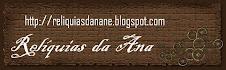 Visitem meu outro blog!