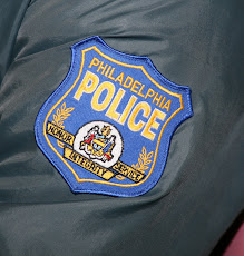 WVSR-AM Says Thanks To The Philadelphia Police: Honor Integrity Service